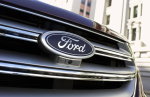 My Ford Benefits >> Pauline Logi S Blog My Ford Benefits Login