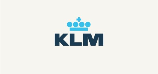 KLM Corporate Authentication