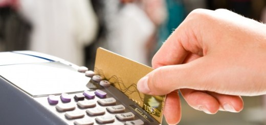 Prepaid Debit Payroll Card