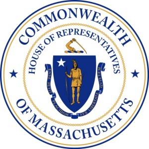 Common wealth of Massachusetts