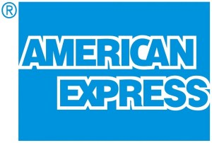 american express gift card activation