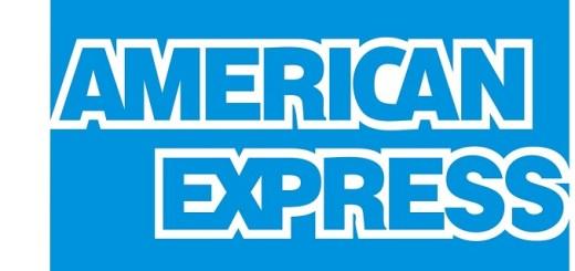 my american express gift card balance