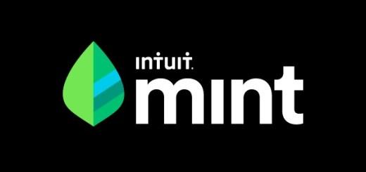 Access Mint