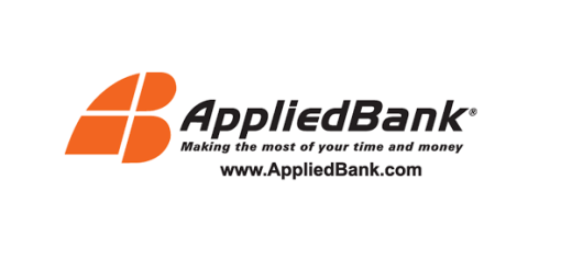 Applied-Bank-logo