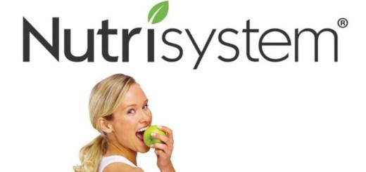 Nutri System