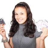 insight-visa-prepaid-card