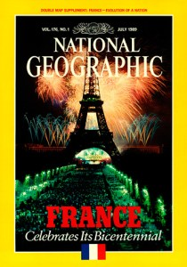 national-geographic-magazine