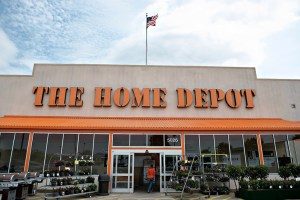 home-depot-consumer-credit-card