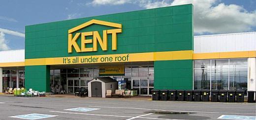 kent-building-supplies