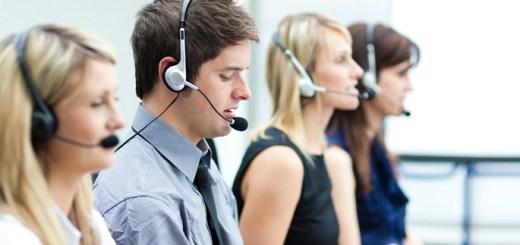 regent-customer-care