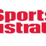 sports-illustrated-subscription