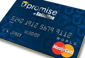 upromise-mastercard