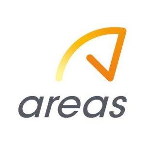 areas-usa
