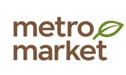 metro-market