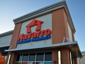 navarro-discount-pharmacy