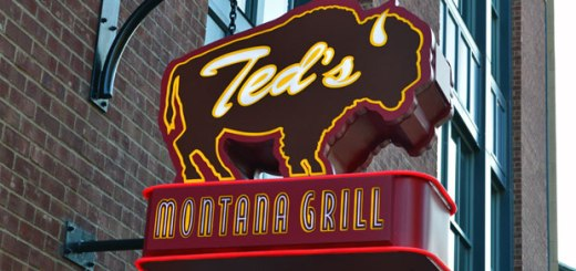 Participate in ted s montana grill survey to win 1 000