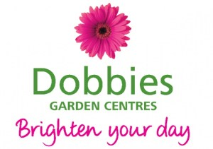 tell-dobbies