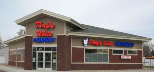 thrifty-white
