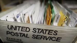 united-states-postal-service