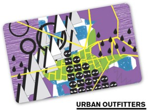 urban-outfitters-gift-card