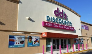 dds-discount
