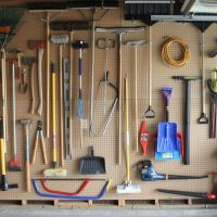 9 Miraculous Tips to Save Your Messy Garage