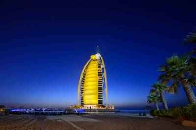 Burj-Al-Arab-2 - EHH Education