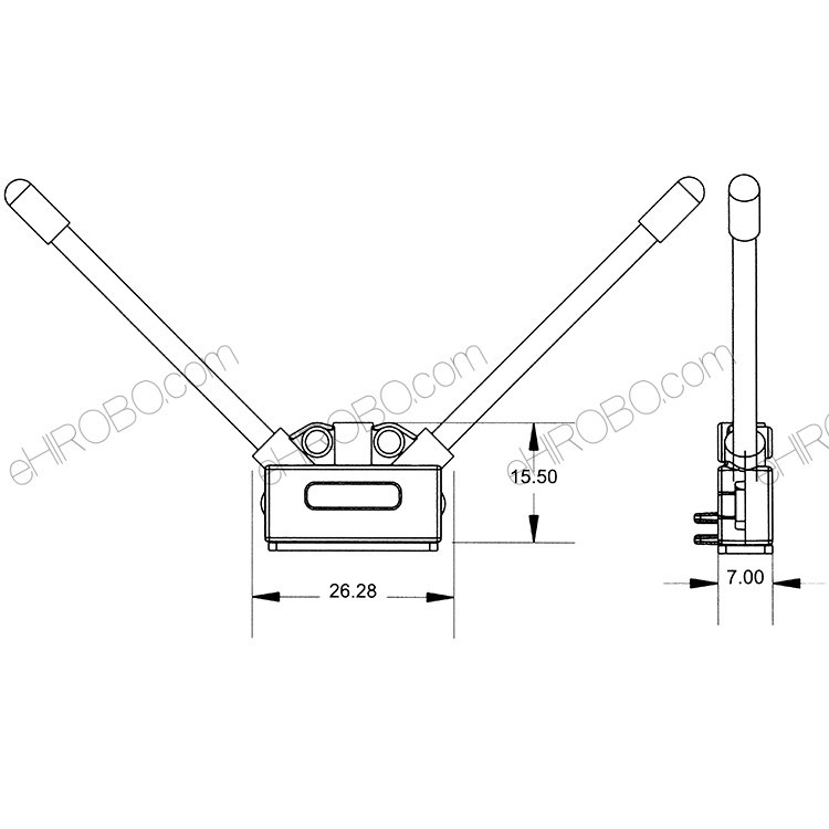 Dji Phantom Controller Diagram - Best Place to Find Wiring and
