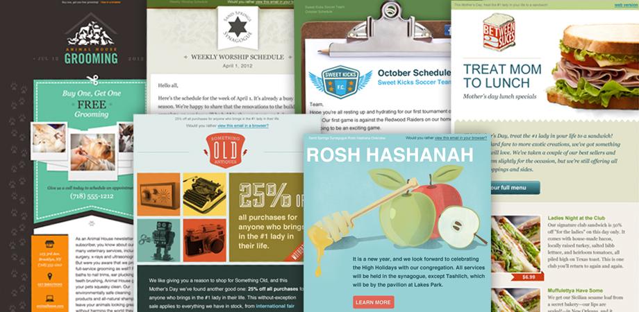 eCommerce Design  Development Company eHouse Studio