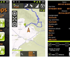 OruxMaps Android Apps on Google Play