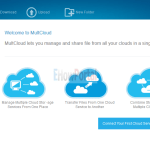 Manage All of Your Cloud Files in One Place with MultCloud