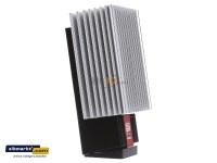 eibmarkt.com - Heizung f.Schaltschrank 150W 110-240V SK ...