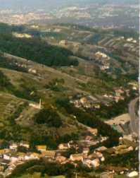 Bhlertal