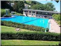 Schwimmbad Bhlertal um 1963 www.eichwaelder.de