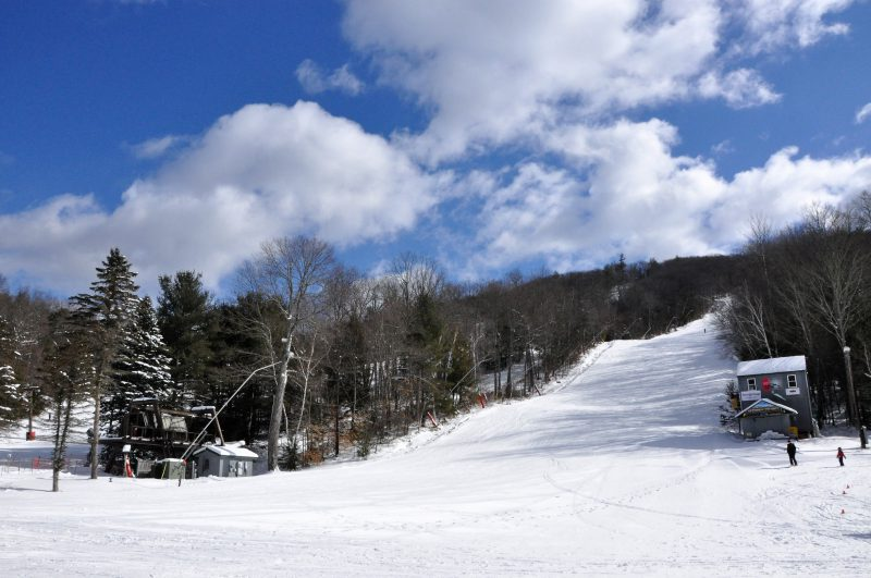 Things To Do In Connecticut Activities For Kids Ct