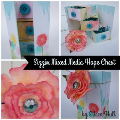 Sizzix-Mixed-Media-Hope-Chest-EH-640