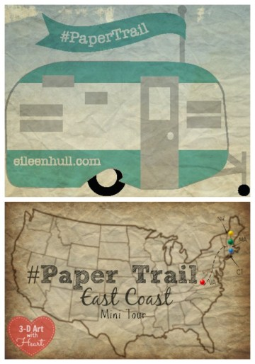 paper-trail-east-coast-promo-graphic