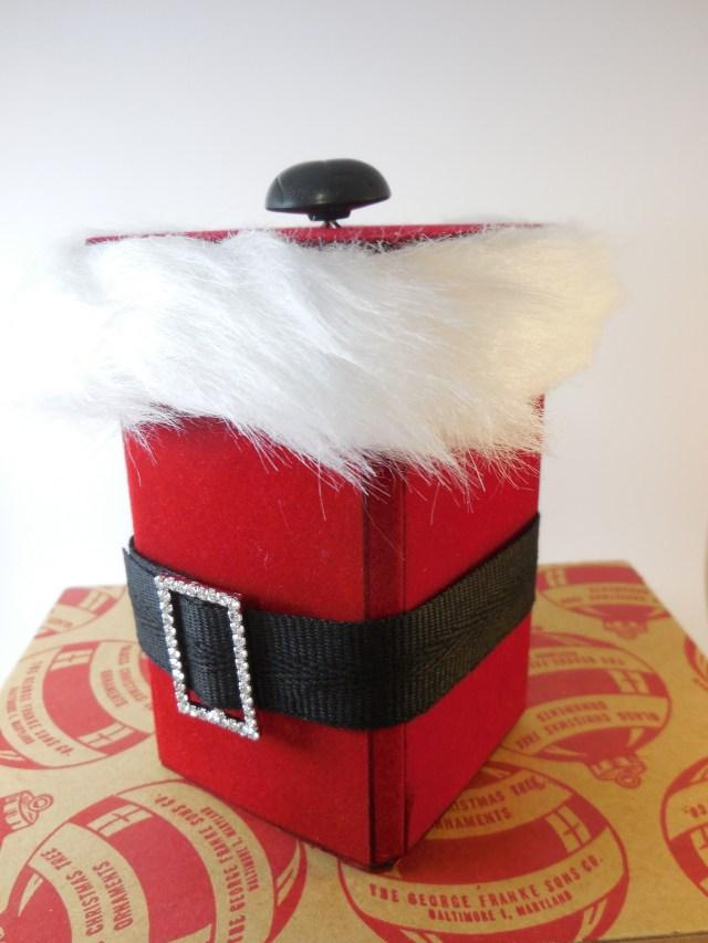 Santa_Canister10