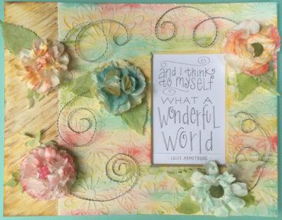 Wonderful-world-full copy