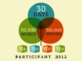 Participant-120x90-2