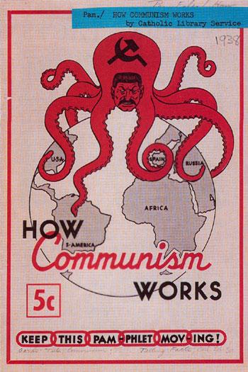 how_communism_works.jpg