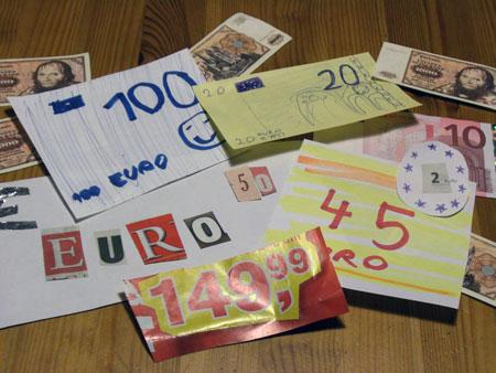 geld-geht-aus