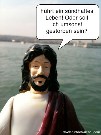 suenden-jesus