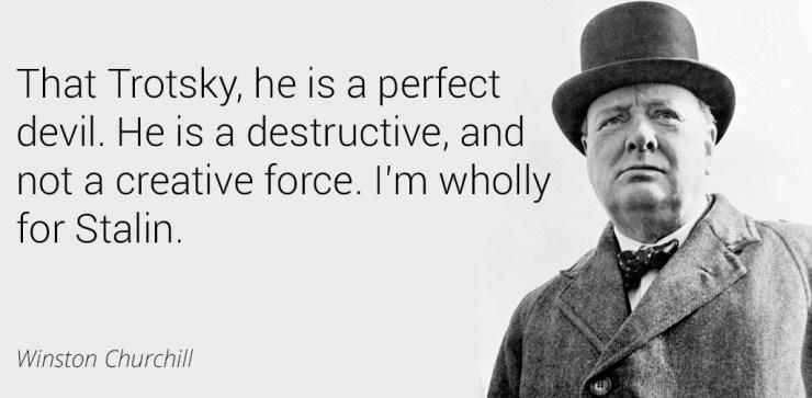 churchill-stalin-trotsky
