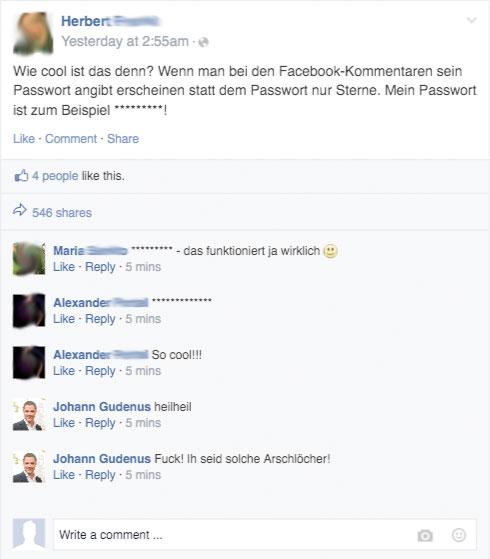 gudenus-facebook