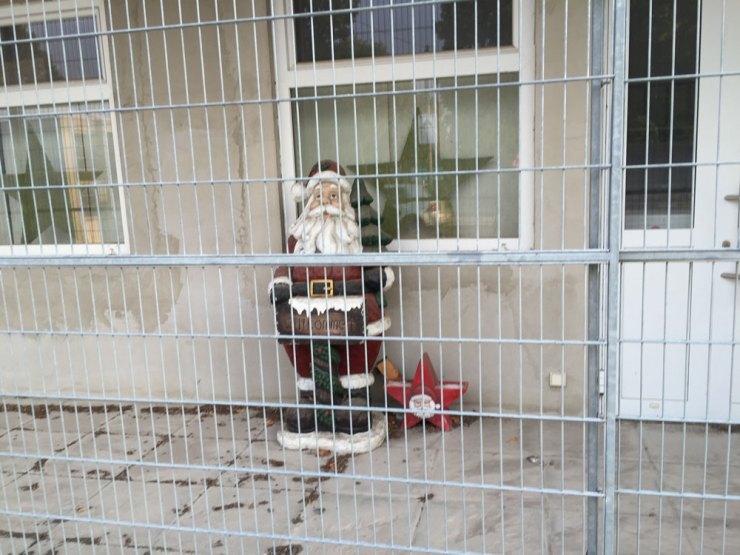 weihnachtsmann-verhaftet