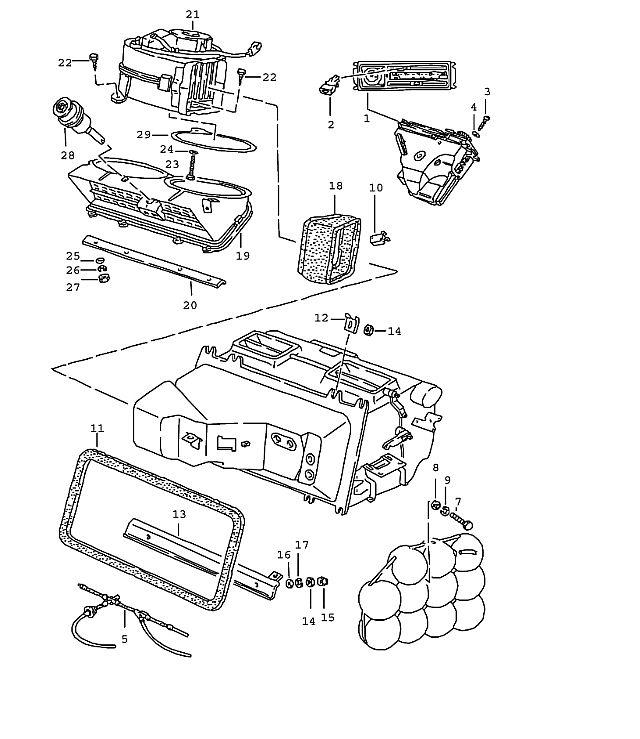 gmc wiring diagram lexus rx html