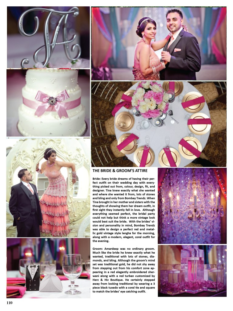 EI KISMET REAL WEDDING FEATURE3