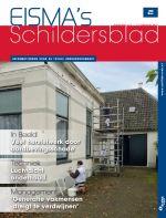 ESB cover 2 2015