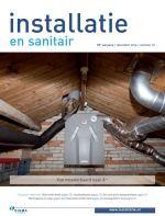 Installatie en Sanitair 10 2014